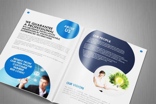 Why should you try out Tri-Fold Brochures for your Marketing? Are they effective?