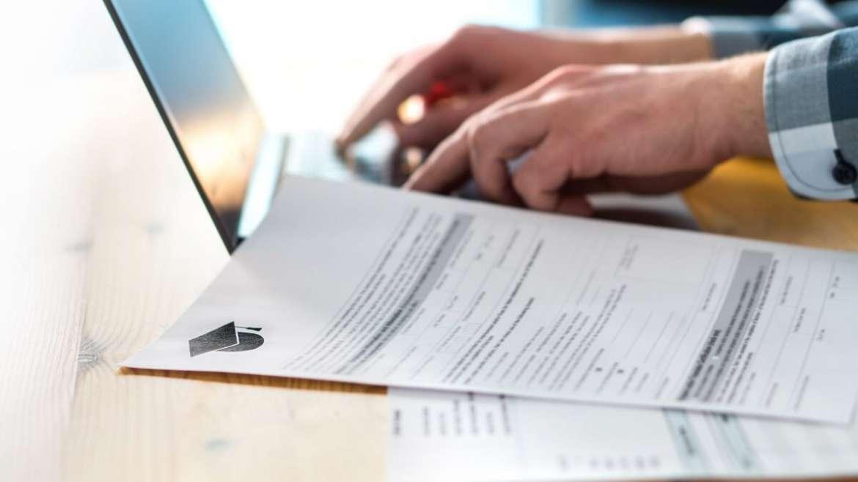 Indian Visa Procedure – The General Requirements