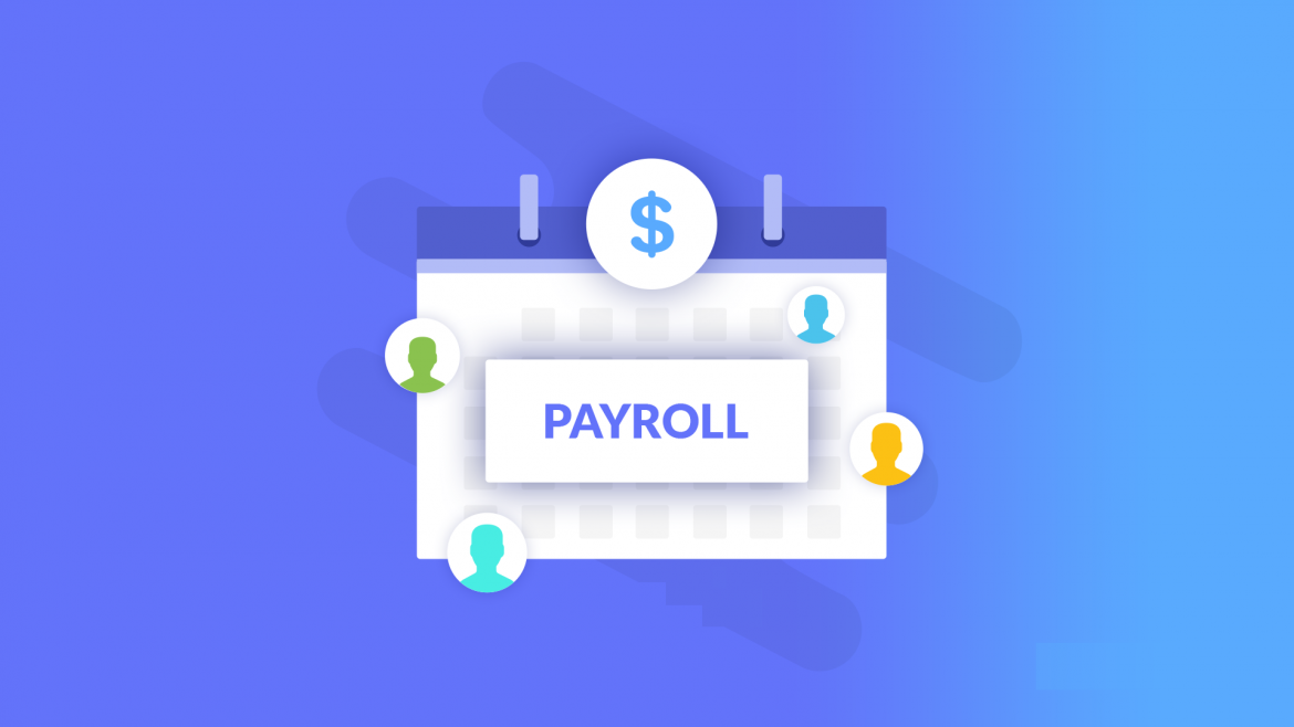 How does Attendance Tracking help in Payroll Calculation?