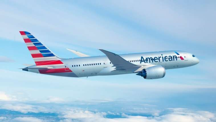 How to Book Cheap Flight Tickets With American Airlines