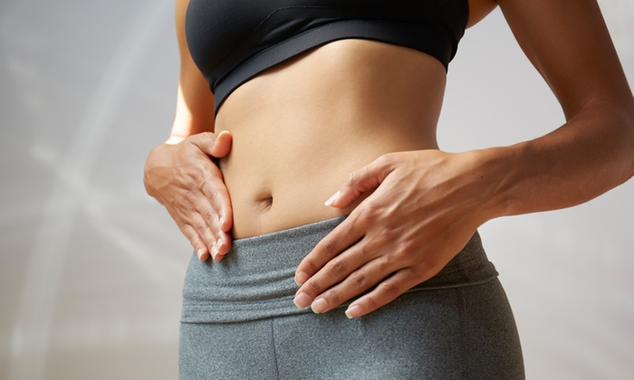 How Worthy is a Tummy Tuck Surgery for you?