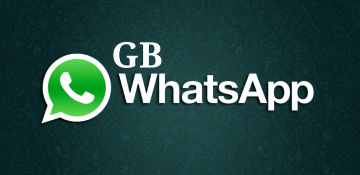 GB Whatsapp: What Makes It Even Better For Your Chatting?