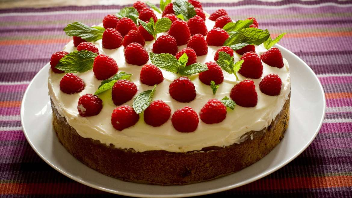 The Essence Of The Cause Of Eggless Cake Delivery In Ludhiana And Why Should We Consider It