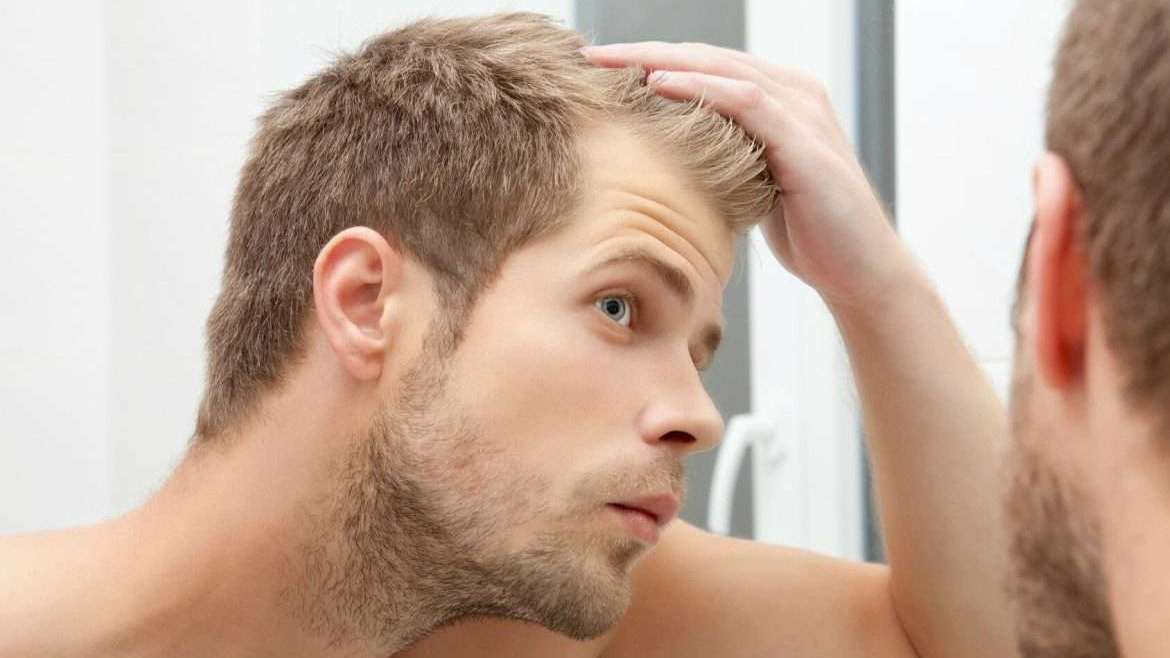What Are The Benefits Of Hair Transplantation Treatment?