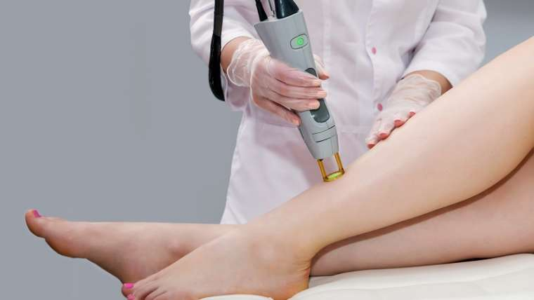 How does hair removal by laser work out?