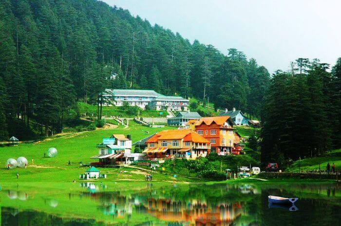 Is It True Himachal Tour Packages Are Really Economy?
