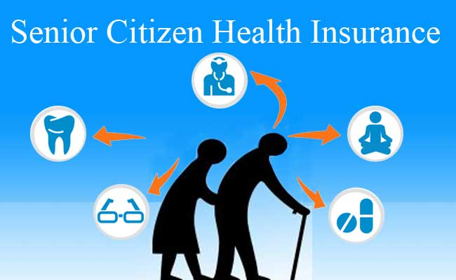 Why Buying A Senior Citizen Health Insurance A Smart Investment