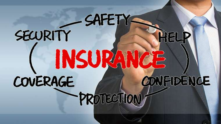Could Private Hire Insurance be Beneficial For You?
