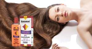 You must use ketomac shampoo for dandruff to solve the problem of dandruff. In order to make your hairs look clean and healthy, free of every problem you must use a medicated shampoo