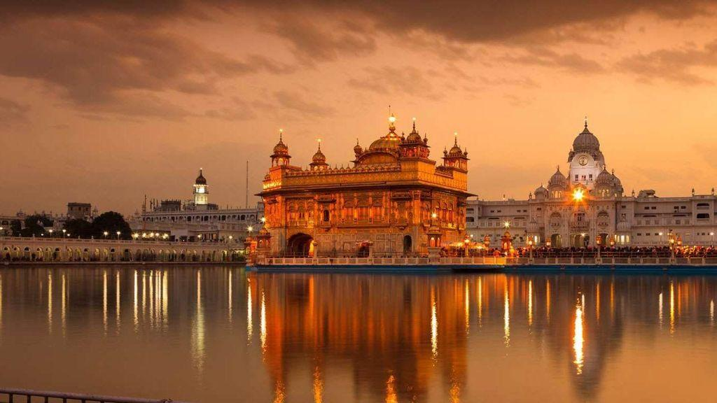The 20 Best Things to See and Do in India
