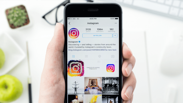 What To Consider While Selecting Instagram Influencer Agency?