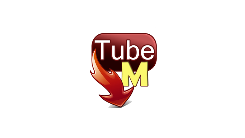 What Are The Benefits Of Installing Tubemate Latest Version?
