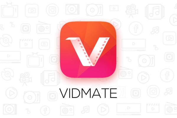 What Features Makes Vidmate Application A Unique One?