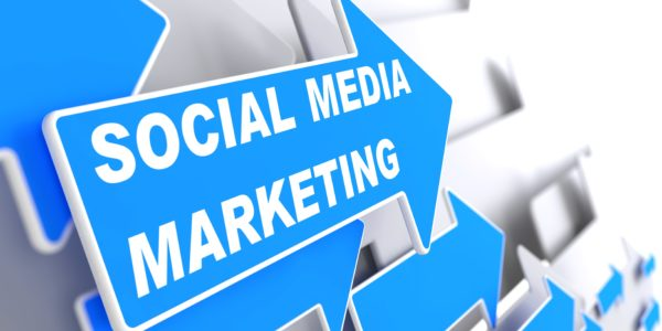 Why Businesses Must Hire Social Media Marketing Agency