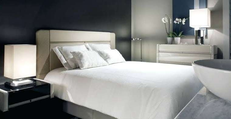 Why should you consider investing in quality Sleepwell mattress in Noida?