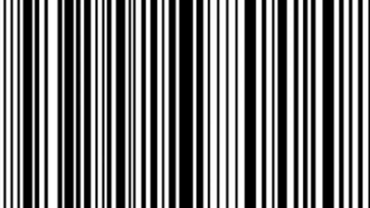 Reason Why Barcodes are Important To Every Business?