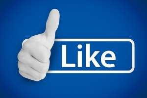 buy Facebook page likes cheap price
