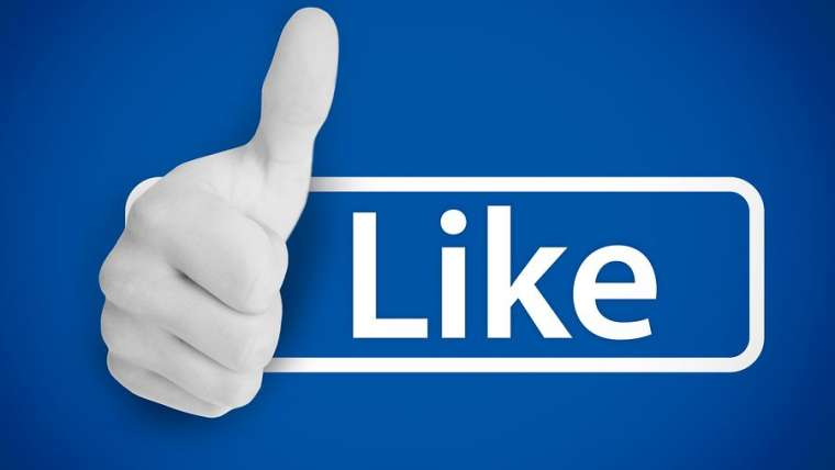 What Are The Benefits Of Purchasing the Facebook Likes?