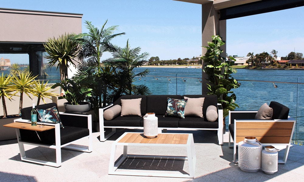 These Tips Will Help You Buy the Best Outdoor Furniture for Your Sydney Homes