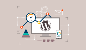 Three Unique Tips to Improve Speed of WordPress Website