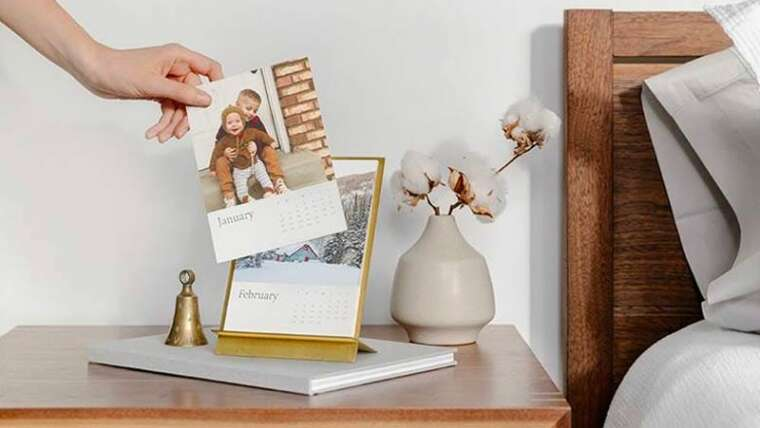 Add Personalised Gifts to your Wedding List for a Memorable Moment