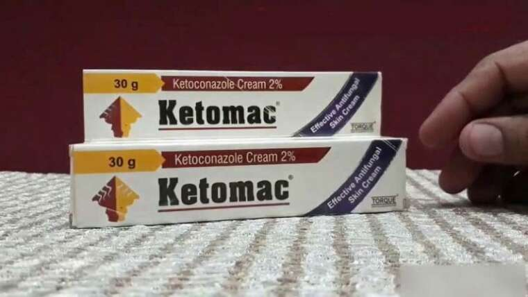Get rid of foot fungal problems with some effective medicated cream