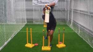 Cricket-Playing Skills