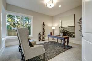 Use Environment-Friendly Rugs For Your Home