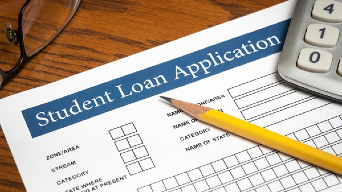 Education-Student-LoansSmall