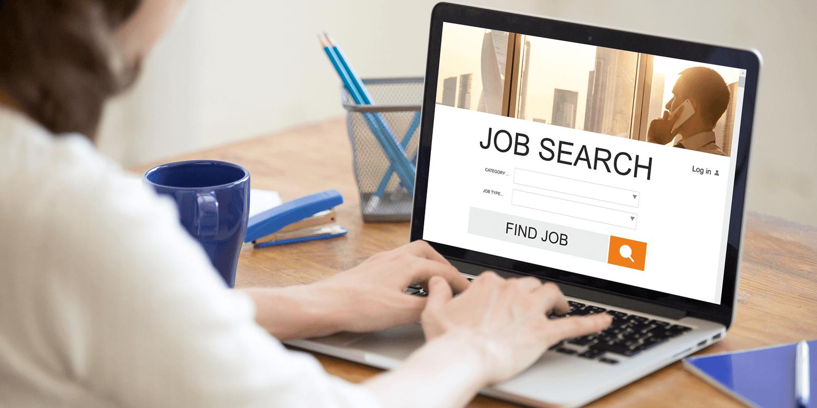 best jobs in Dubai
