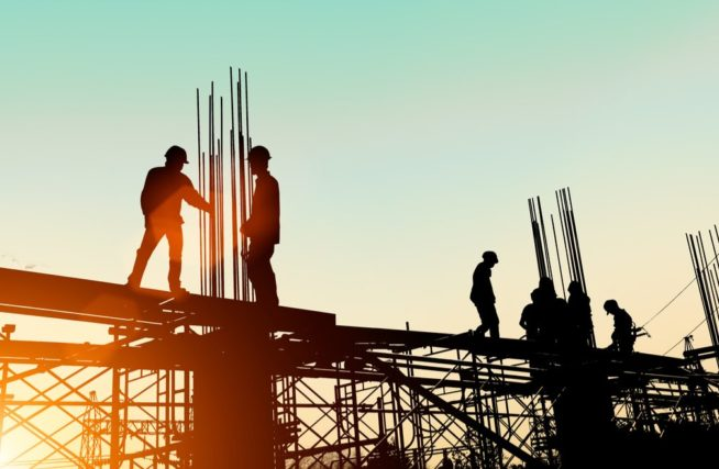 Get services from the best construction companies at affordable rates