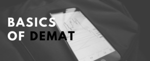 Demat Account: What should you know about it?