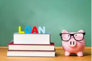 How to apply for education loan in Singapore