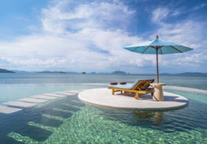 The Reasons Why You Should Access Travel Agents