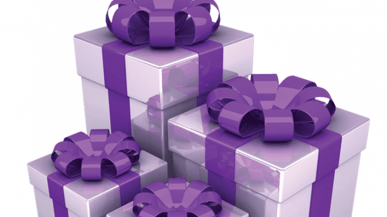send online gifts to Pakistan