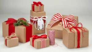 Giftware supplier