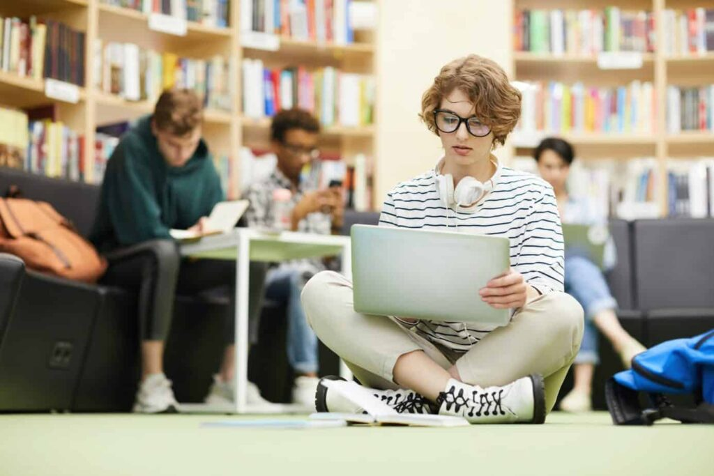 Online PTE classes