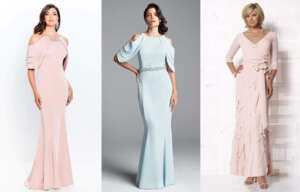 Say 'NO' To These Mistakes When Buying Mother Of The Bride Dresses