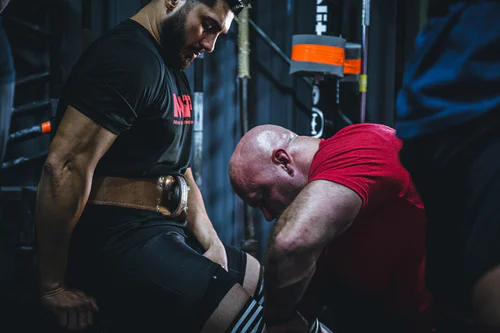 Why Personal Trainer Insurance Is Necessary for Your Gym Employees