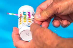 Are Hot Tub Test Strips Accurate