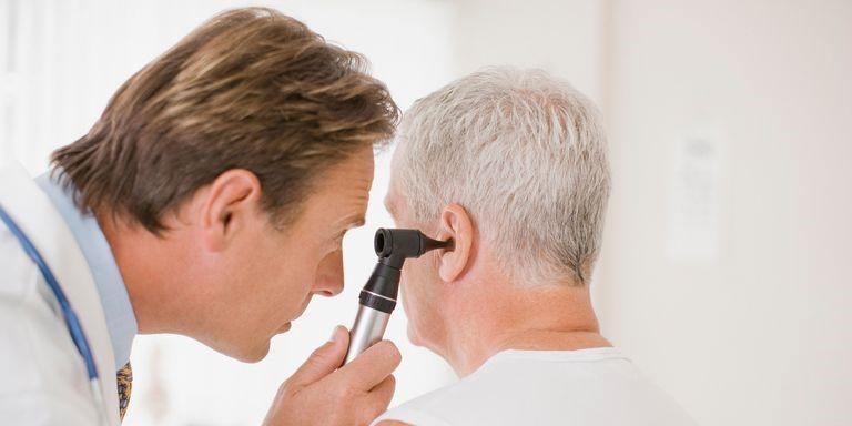 Best online hearing test in Mumbai