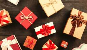 Amazing Gift Ideas For Husband On 25th Wedding Anniversary