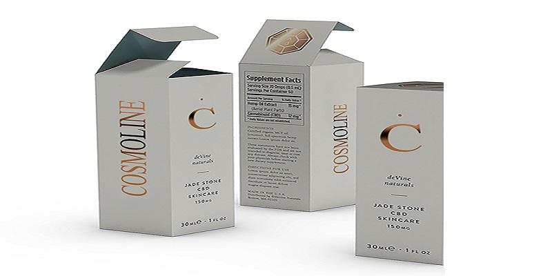 Custom-Printed-lotion-Boxes