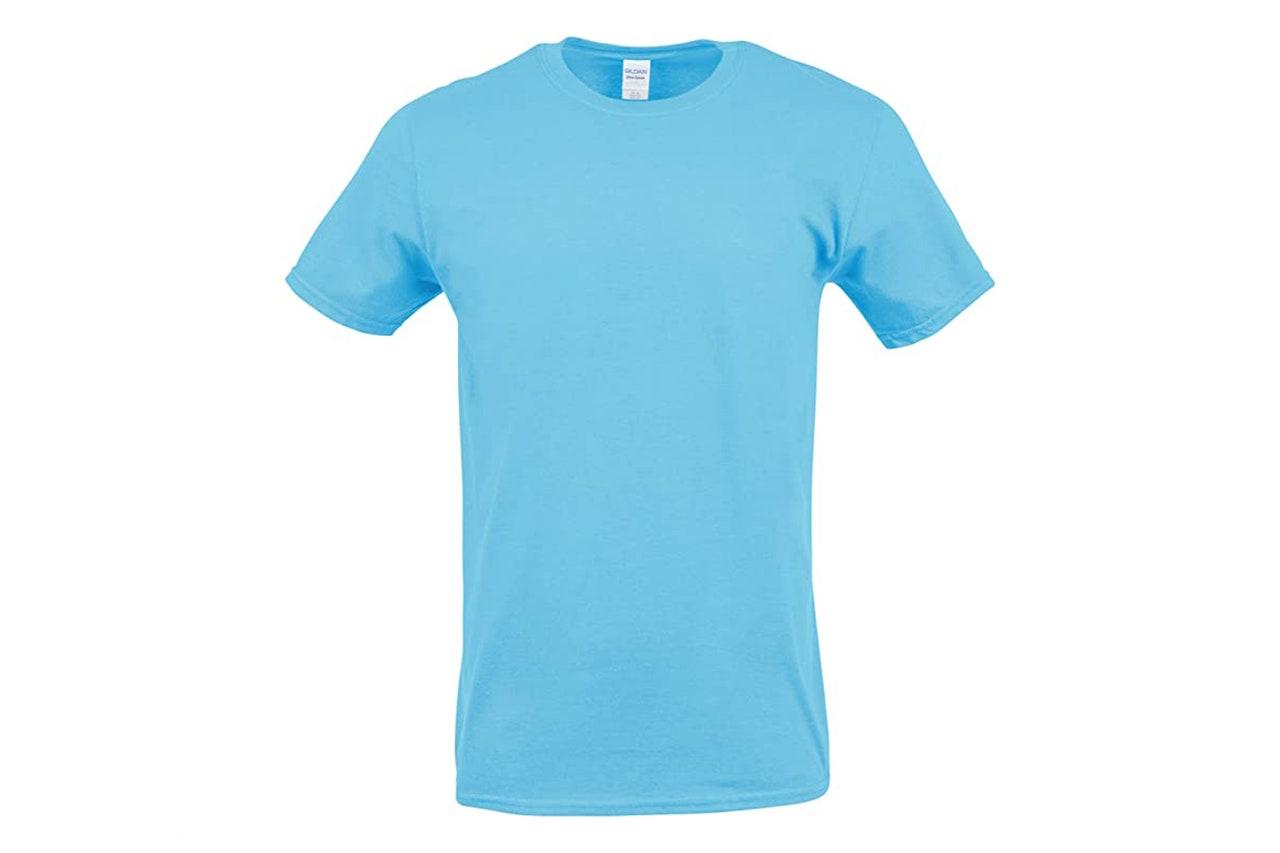 Cottton T Shirt