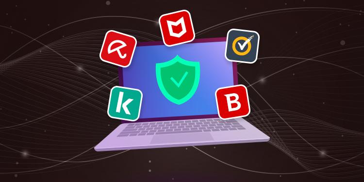 antivirus online purchase