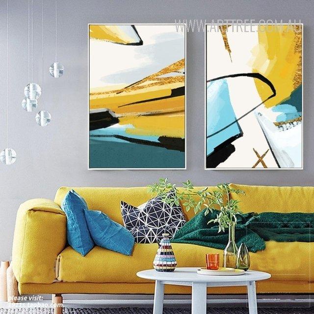 cheap wall art