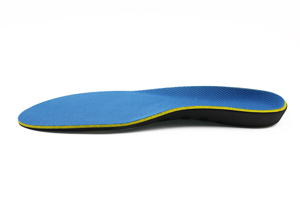 smart insole manufacturers