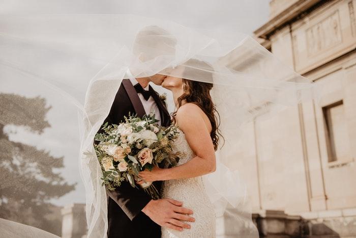 Wedding Cravats