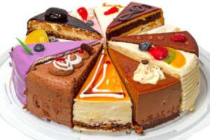 birthday cake delivery in Jalandhar